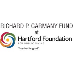 Richard P Garmany